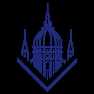 MGV Zrt. - MFB hitelközvetítő Partner