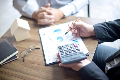 NHP helyett Újjáépítési Hitel - alacsony kamatozású vállalati hitel